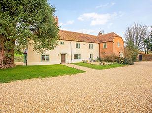 Tullock Farmhouse Wickham 271028 (1).jpg