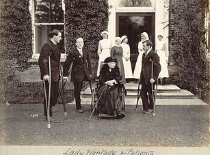 Lady Wantage with patients.jpg