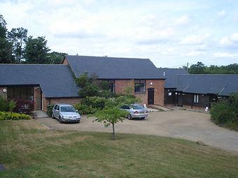 Unit 2 Home Farm.jpg