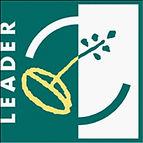 Leader image.jpg