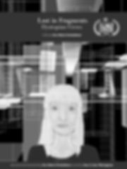 LIF_Poster_web.jpg