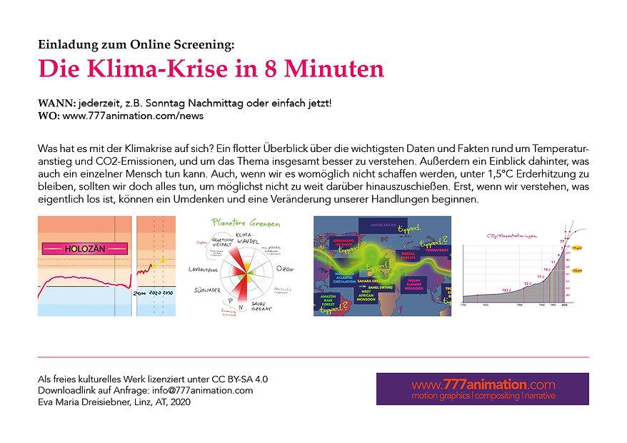 Einladung_Klima_Screening.jpg