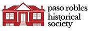 PasoHistoricalSociety-logo-horiz.jpg