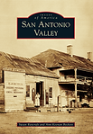 San Antonio Valley.png