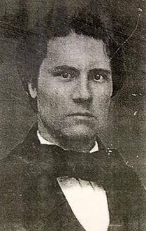jesse James 1868 paso333.jpg