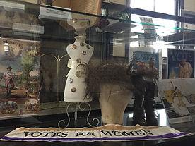 suffrage exhibit.jpg