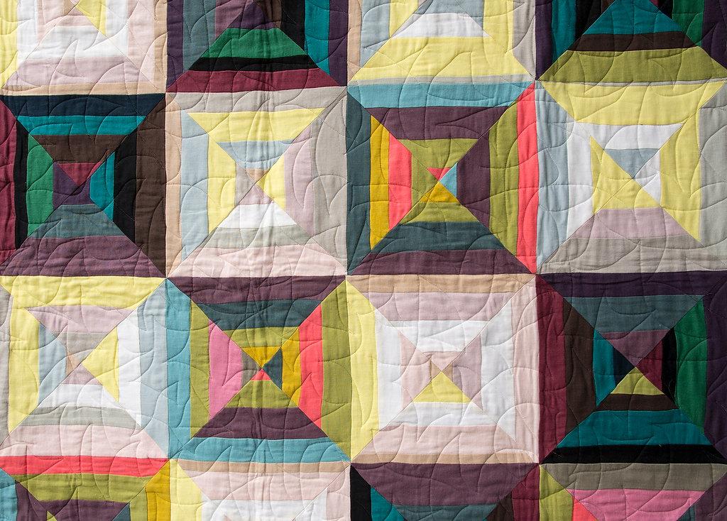 Seven Islands, Inc  Wholesale fabric distributor