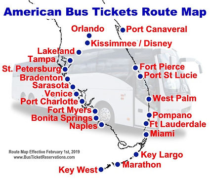 FLEXBUS-ROUTEMAP.jpg