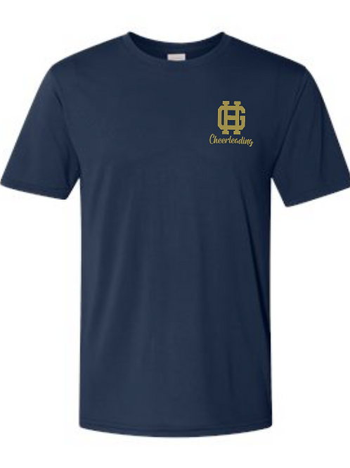 GH Performance® T-Shirt