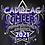 Thumbnail: Cadillac Cheer Team Tees