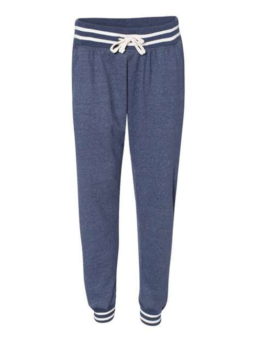 GH Women's Relay Joggers