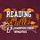 Thumbnail: Reading Rubies Team Tees