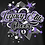 Thumbnail: Legacy Elite Team Tees