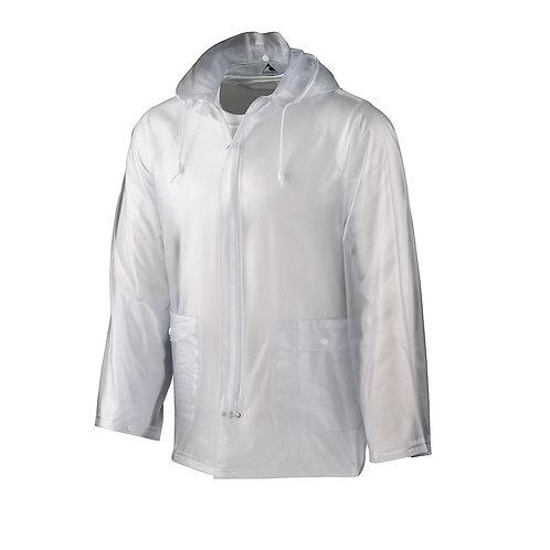 GH Clear Rain Jacket