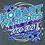 Thumbnail: Hobart Warriors Team Tees