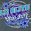 Thumbnail: LC Elite Team Tees