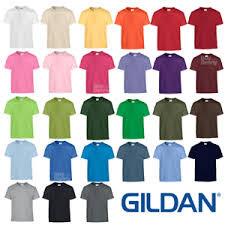 Gildan Apparel