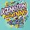 Thumbnail: Lexington Lightning Cheer Tees
