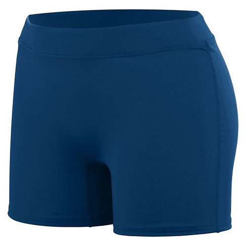 GH Cheer Dare Shorts
