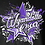 Thumbnail: Wyandotte Cheer Team Tees