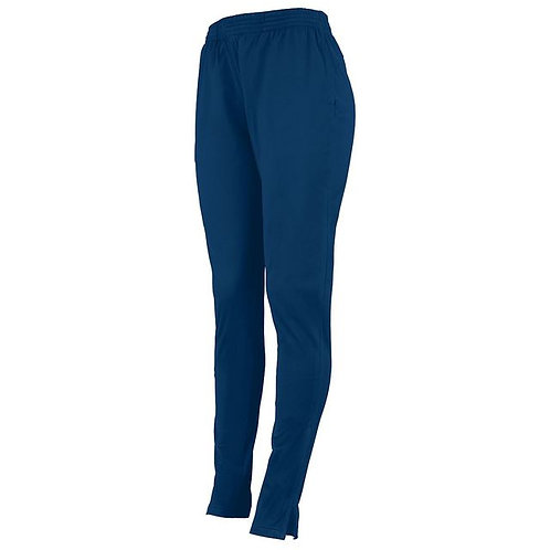 GH TAPERED LEG PANT-Optional Warm Up