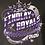 Thumbnail: Findlay Royals Team Tees