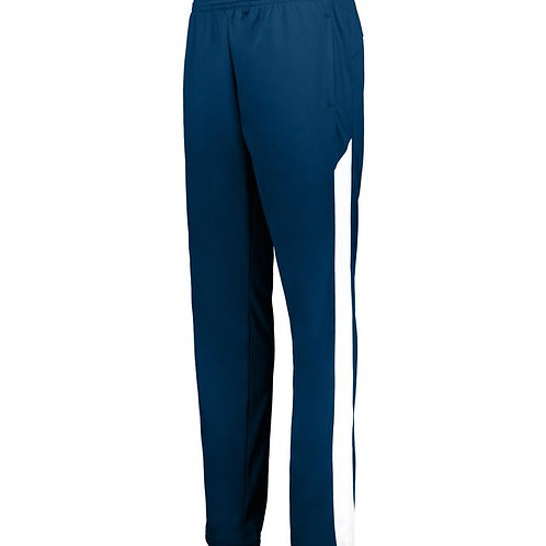 GH Medalist Pant - Optional Warm Up