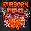 Thumbnail: Fairborn Fierce Cheer Tees