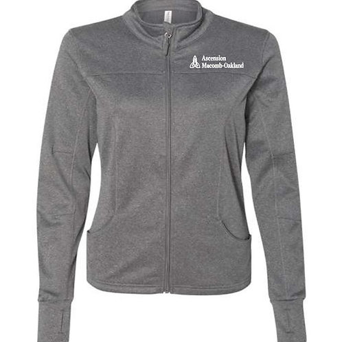 AMH Imaging Services Women's Jacket