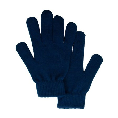 GH Knit Gloves