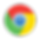 Google-Chrome-logo-vector-download.png