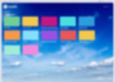 Workspace 1.2.jpg