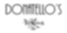 dontellos logo.png