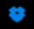 Dropbox-logo-350x302.png