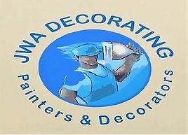 JWA logo.jpg