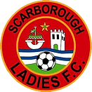 scarboro badge.png