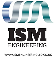 ISM Engineering.png