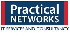 Practicle networks.jpg