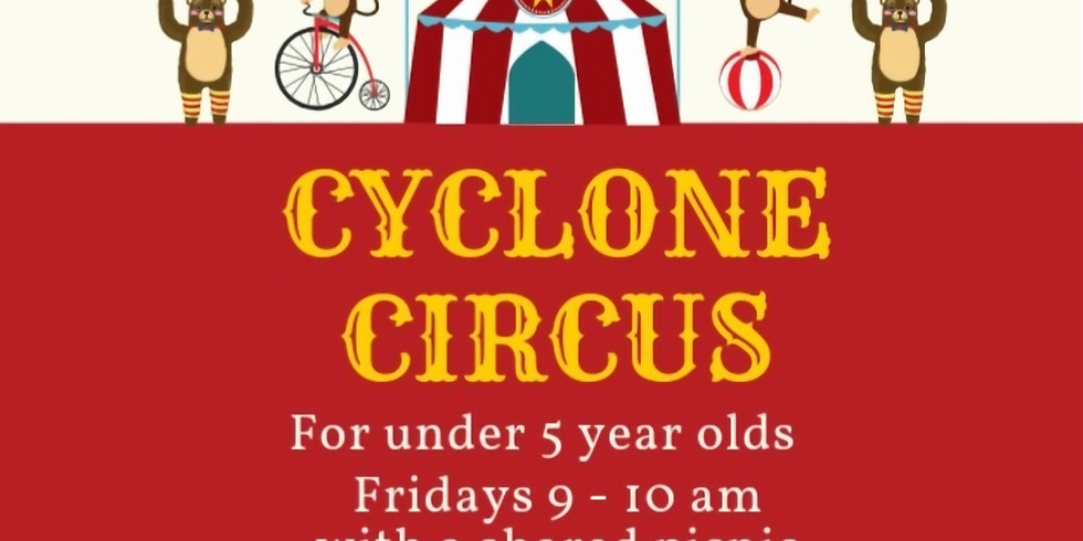 Cyclone Circus (1)