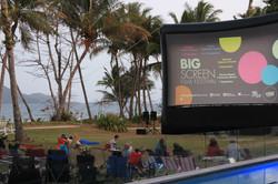 Touring Film Festivals