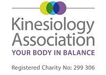 KA logo with charity number .jpg