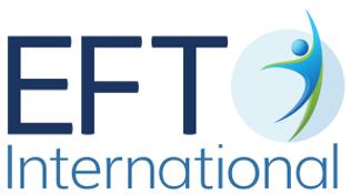 EFT-International-Logo-600-300x167.png
