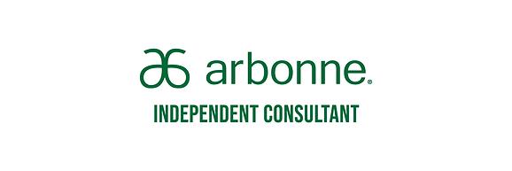 Independent Consultant Logo Horizontal s