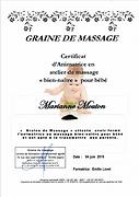 Certificat_massage_bébé.png