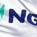 n1.png