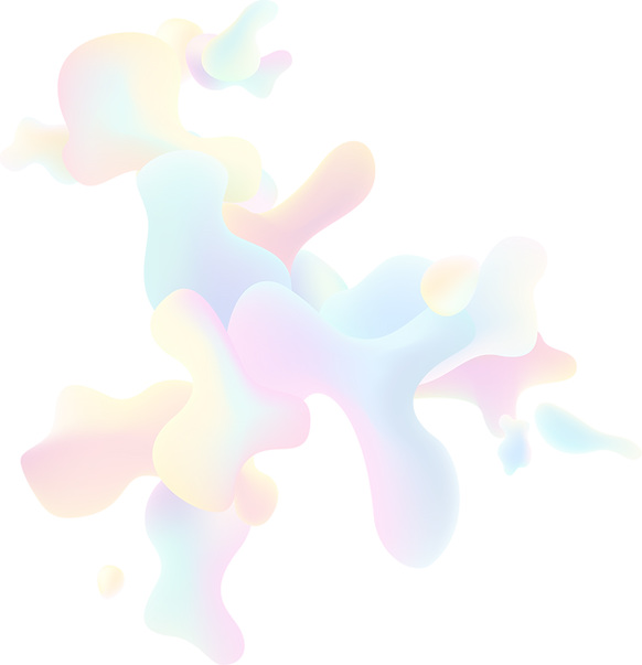 Abstract%2520Splash_edited_edited.png