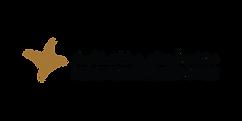 ADIO_Logo_1_Horizontal.png