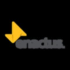 I4G Community Partner | ENACTUS