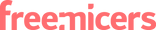 Freemicers_logo_6.png