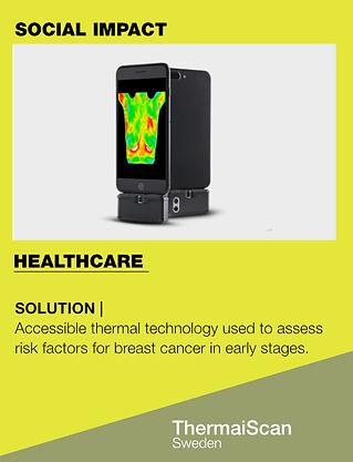 I4G ChangeMaker2020 _ ThermaiScan